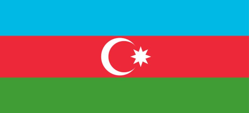 ویزای باکو