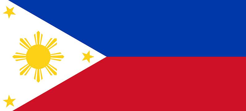 ویزای فیلیپین