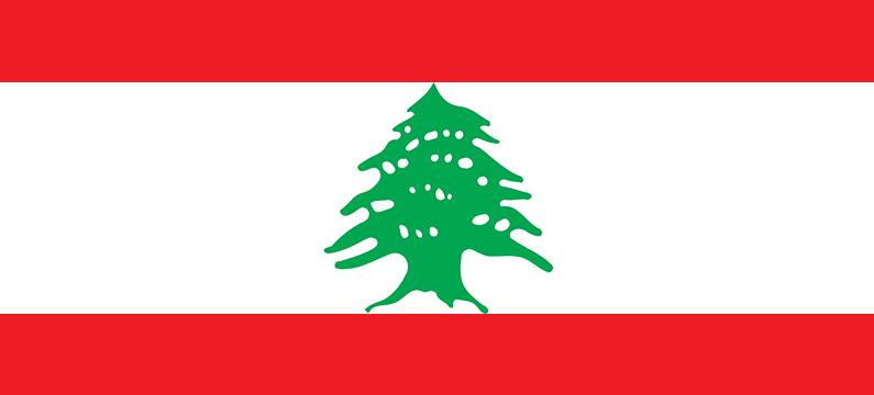 ویزای لبنان