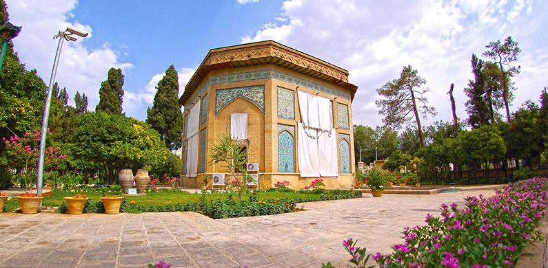 موزه پارس