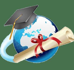 ویزای تحصیلی کانادا بدون مدرک زبان