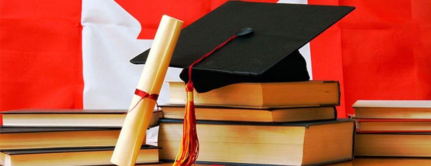 ویزای فرصت مطالعاتی کانادا