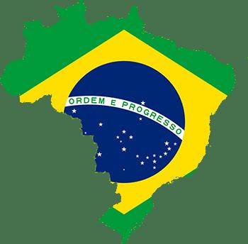 ویزای تک برزیل