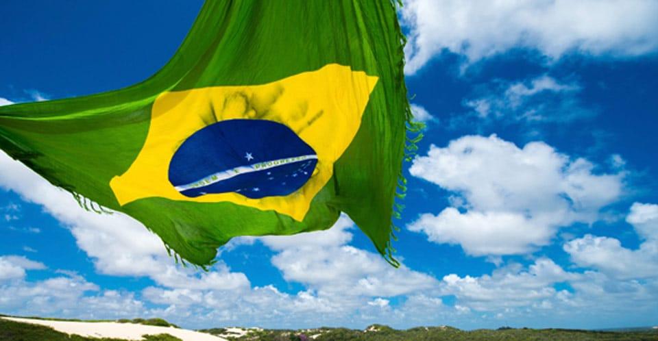 ویزای ترانزیت برزیل